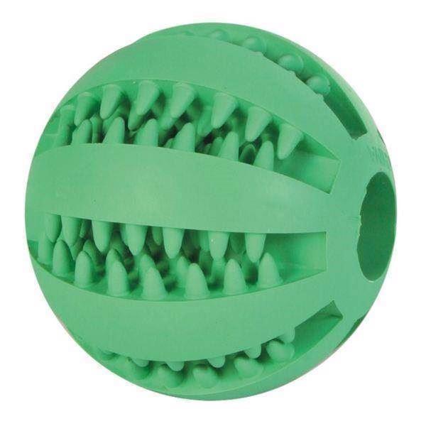 Billede af Tandrensende bold med mint
