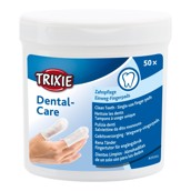 Dental- Care, Fingertut til tandpleje