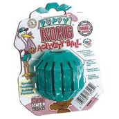 Puppy Kong Activity Ball
