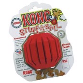 Kong Stuff A Ball