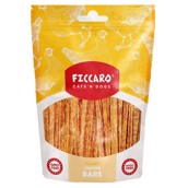 FICCARO Chicken Bars, 100g