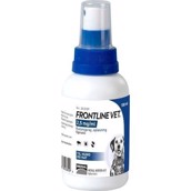 frontline loppemiddel spray 100ml