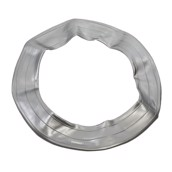 FitPaws donut plastic ring holder