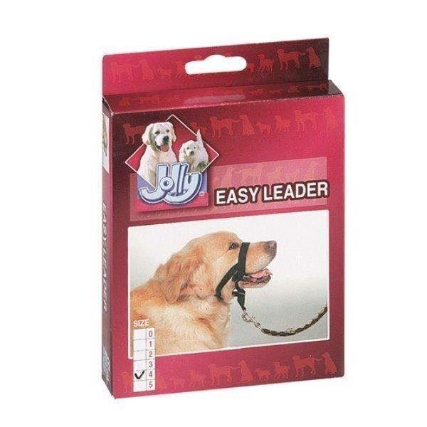 N/A Easy leader snudesele, xxlarge fra mypets.dk