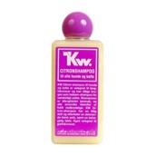 KW Citron Shampoo 200 ml