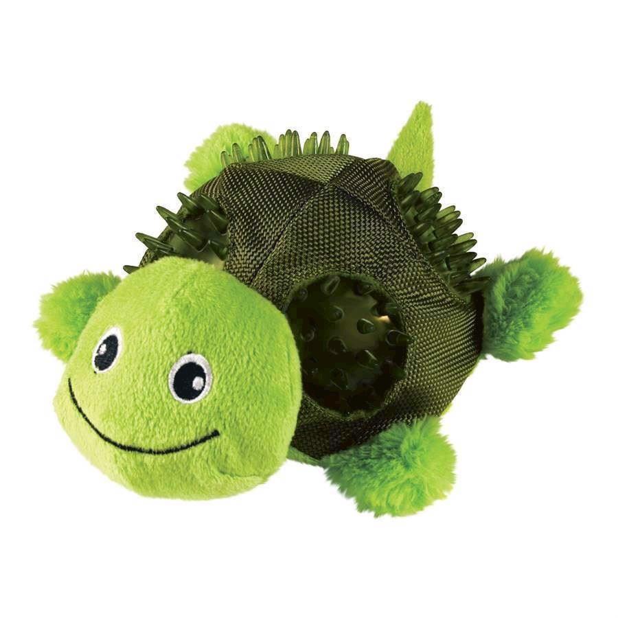 Kong Shells Turtle, Large