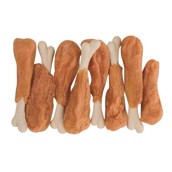 Chick�n Snack drumsticks