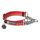 Ruffwear Chain Reaction, rød