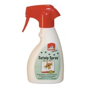 Catnip Spray, 250 ml