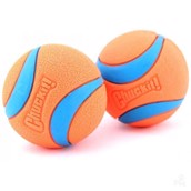 Chuckit Fetch Games Ultra Ball