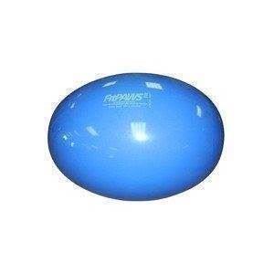 N/A – Fitpaws egg ball, 85 cm på mypets.dk