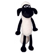 Shaun the Sheep bamse