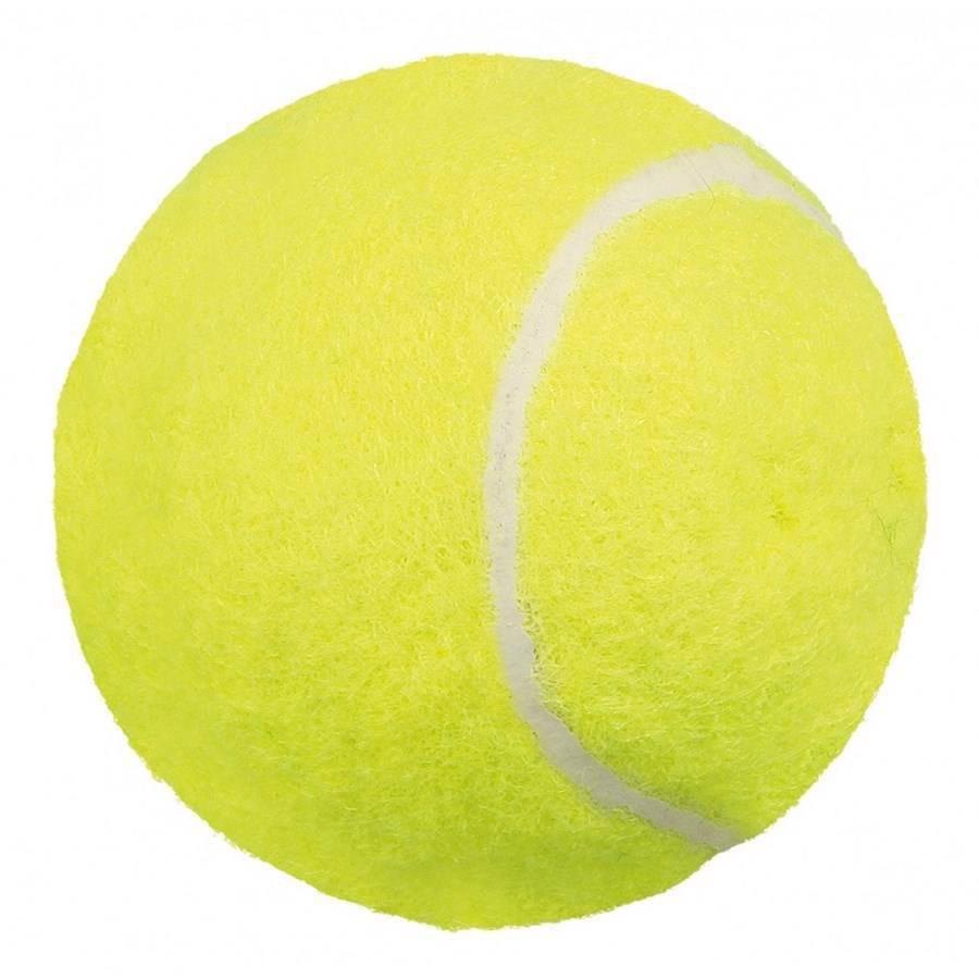 N/A 3 bolde til boldkaster, 5 cm fra mypets.dk