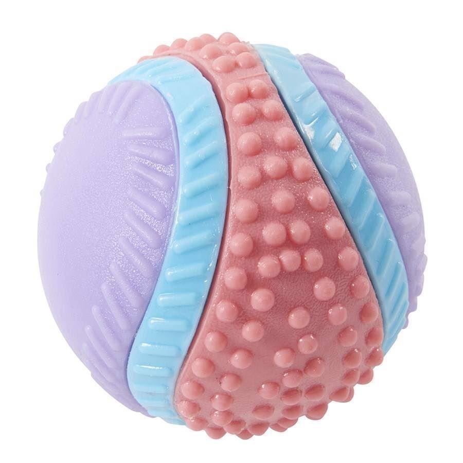 Buster sensory ball, medium fra N/A fra mypets.dk