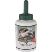 Innordic StrongPaw, hund, 450 ml