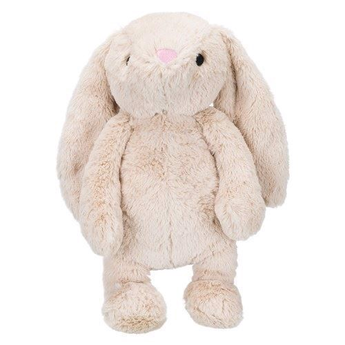 Plysbamse Kanin, 38 cm
