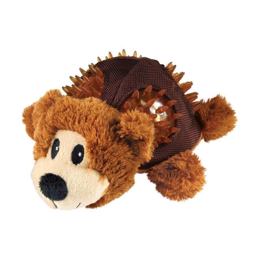 Kong Shells Bear, Large