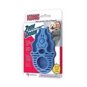 KONG ZoomGroom strigle t/hund