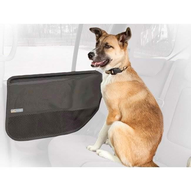 KURGO Car Door Guard