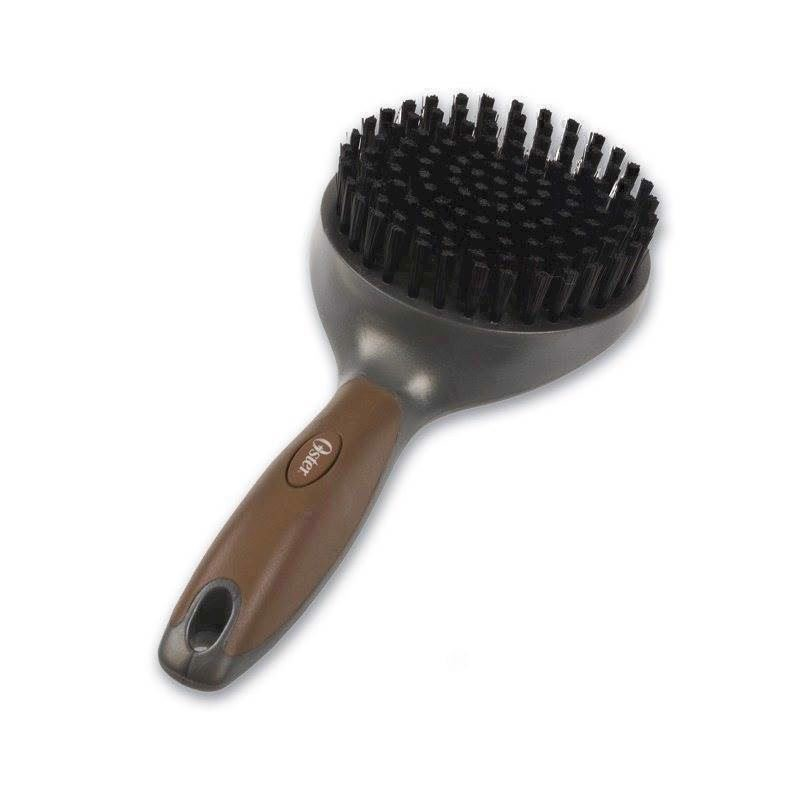 N/A – Oster premium bristle brush, small fra mypets.dk