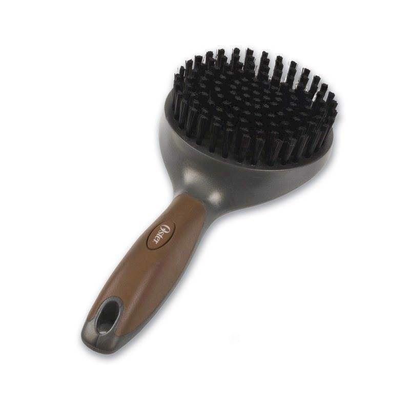 OSTER Premium Bristle Brush, small