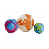Planet Dog Orbee-Tuff Orbee Ball