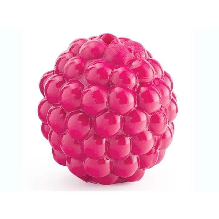N/A – Planet dog orbee-tuff raspberry på mypets.dk