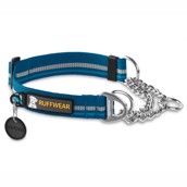 Ruffwear Chain Reaction, Metolius Blue