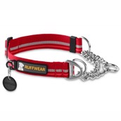 Ruffwear Chain Reaction, Red Rock