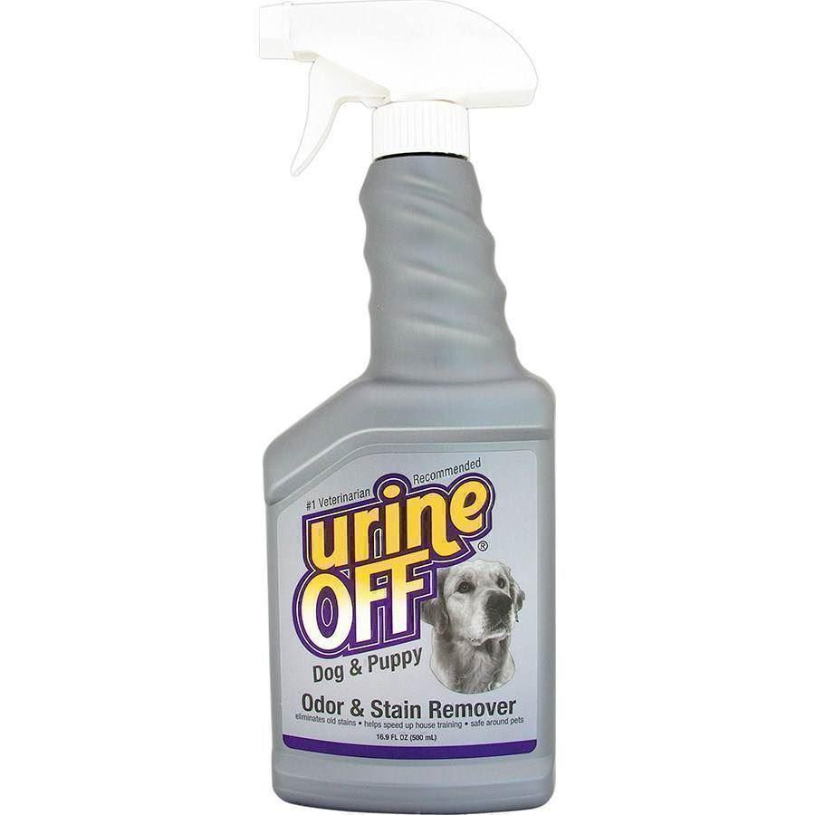 urin lugt fjerner