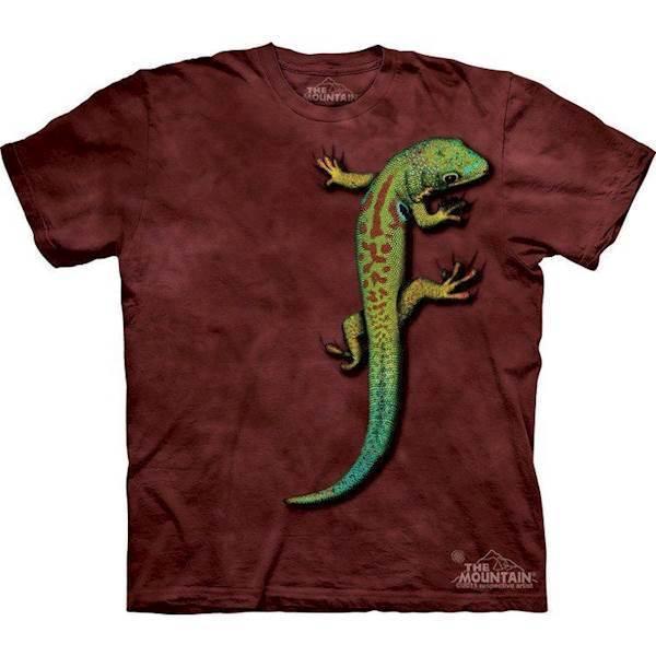 N/A Varan t-shirt på mypets.dk