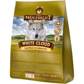 wolfsblut white cloud