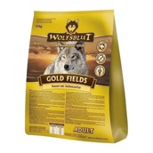 WolfsBlut Gold Fields Adult, 2 kg