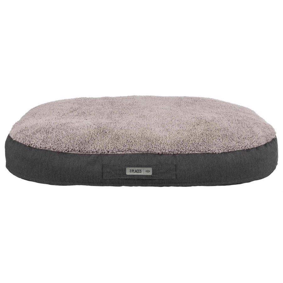 Bendson Vital Cushion, Ortopædisk Hundeseng, 120 X 85 Cm