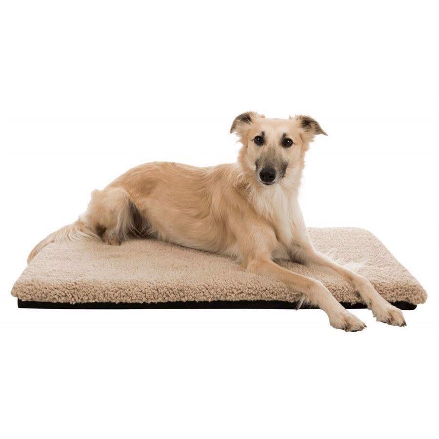 Bendson Vital Lying Mat, Ortopædisk Hundemadras