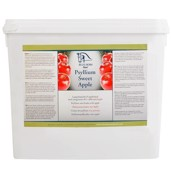 BLUE HORS Psyllium Sweet Apple, 2,5 kg