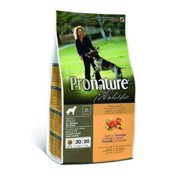 Pronature Holistic Adult - Duck à l'Orange