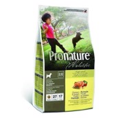 Pronature Holistic Puppy , 2.72 kg - KORT DATO