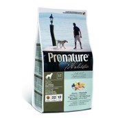 Pronature Holistic Adult - Atlantic Salmon