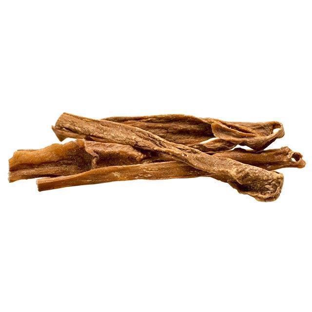 TIKKI Okse Yver Sticks, 500g
