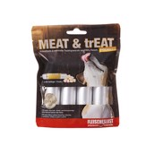Meat & treat pocket kylling, 4 x 40 gr
