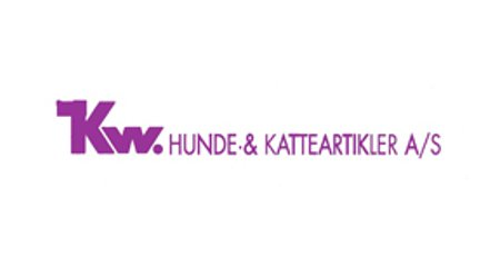 Kate Winther (KW)