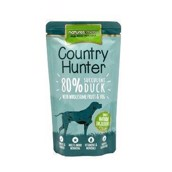 Natures Menu Country Hunter, And, 150g