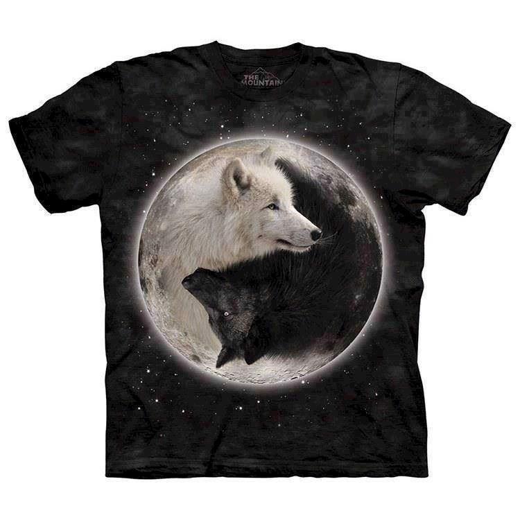 Yin yang wolves fra N/A på mypets.dk