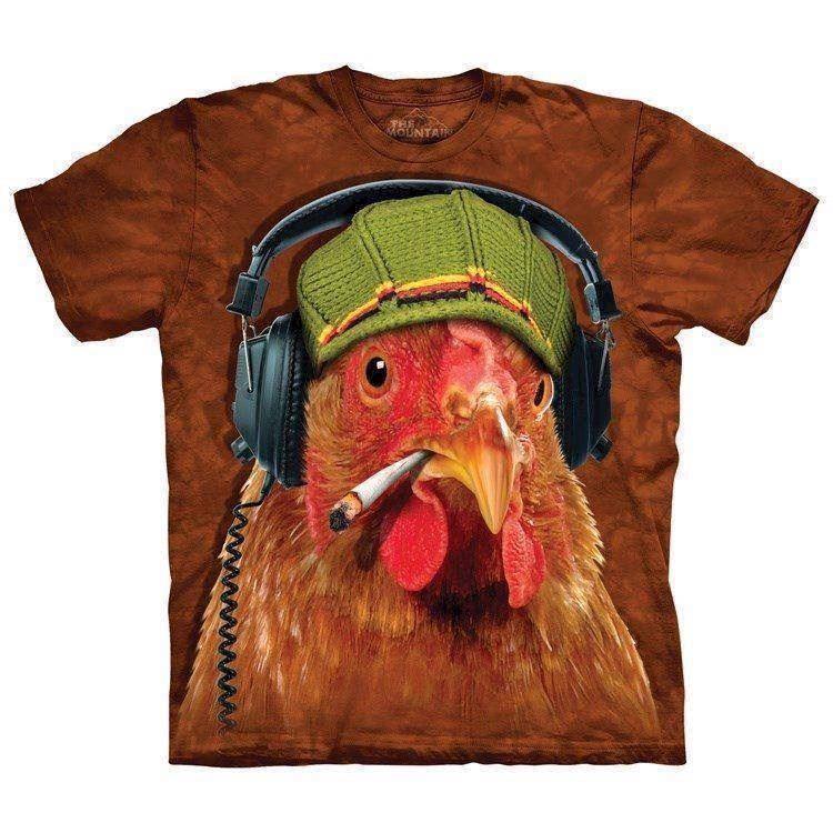 N/A – Fried chicken på mypets.dk