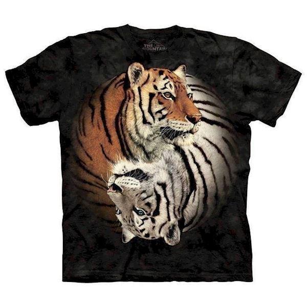 N/A – Yin yang tigers på mypets.dk