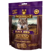 Wolfsblut Cracker - Black Bird - kornfri hundekiks